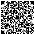 QR code with Sunrise of Pasco County Inc contacts