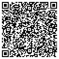 QR code with C Johnson Construction Inc contacts