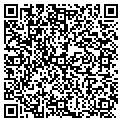 QR code with Americas First Home contacts