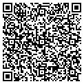 QR code with House Of Lamps & Shades Inc contacts