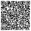 QR code with Happy Hippo Daycare & Learning contacts