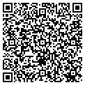 QR code with Spectre Management Inc contacts