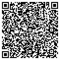 QR code with Menorah House contacts
