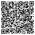 QR code with H G Wexler Inc contacts