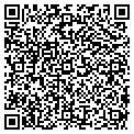 QR code with Ralphs Transfer Co Inc contacts
