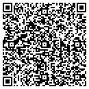 QR code with South Fl Urology Cnsltnts contacts