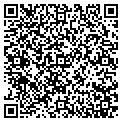 QR code with Nails & Body Garden contacts