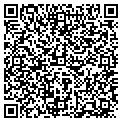 QR code with Hernandez Richard MD contacts