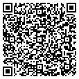 QR code with All American Woodwork contacts