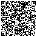 QR code with Jean Lefebvre Technology Inc contacts