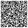 QR code with Tower Fastener Co contacts