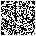 QR code with Tropical Medical Supply contacts
