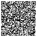 QR code with Dove Store Equipment Inc contacts