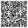 QR code with HMA contacts