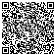 QR code with Hair Quarters contacts