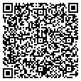 QR code with Hair Doctors contacts