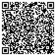 QR code with Gabal Collections contacts