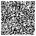 QR code with Nu-Look Hair Design contacts