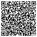 QR code with T A Ragan Brokerage Co contacts