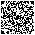 QR code with Anchor Industries Inc contacts