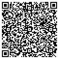 QR code with Rob Riley Insurance Inc contacts