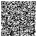 QR code with Freds Trim Carpentry Inc contacts