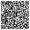 QR code with Sperco Inc contacts