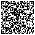 QR code with New Tech Inc contacts