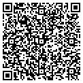 QR code with Mowrey Elevator Co contacts