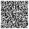 QR code with Insync Data Systems contacts