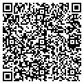 QR code with Adult Family Care contacts