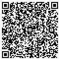 QR code with Melbourne House contacts