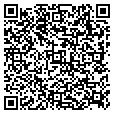 QR code with Mark Of Excellence contacts