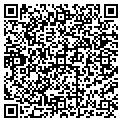QR code with Home Inspection contacts