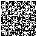 QR code with Over CS Enterprise contacts