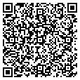 QR code with Duque Auto Glass contacts