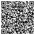 QR code with Family Pressure Cleaning contacts