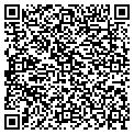 QR code with Kemker Insurance Agency Inc contacts