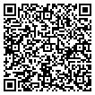 QR code with Bark Busters contacts