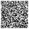 QR code with Rockport Healthcare contacts