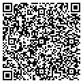 QR code with Hi-Voltage Components contacts