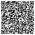 QR code with Seaboard Machinery contacts