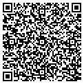 QR code with Atlantic Shores Realty contacts