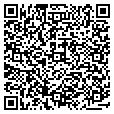 QR code with Intimate Inc contacts