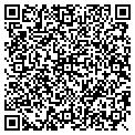 QR code with Silver Wright & Spiegel contacts
