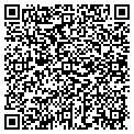 QR code with ESI Custom Cabinetry Inc contacts