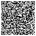 QR code with New Freight Service contacts