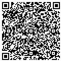 QR code with Richard J Damico contacts