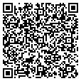QR code with Weather Tight contacts