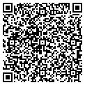 QR code with Cheeky Distribution Center contacts